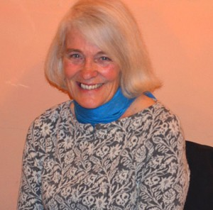 Jenny Bawtree