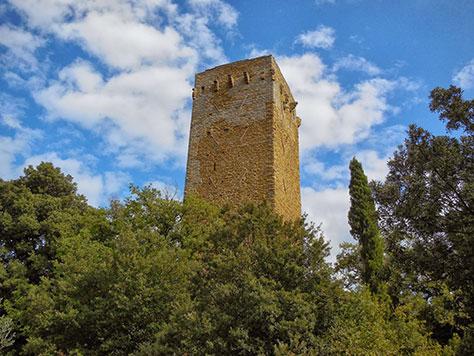 la-torre-di-galatrona