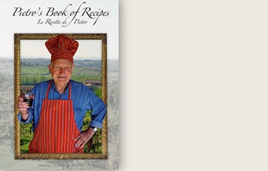 La storia di un contadino toscano